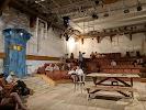 Сфера Московский Драматический Театр, Успенский переулок, дом 5, строение 14 на фото Москвы