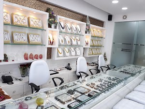 Himatlal T. Patadia Gems & Jewellers | Gemstone Dealer in india