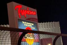 Laugh Factory, Las Vegas, United States