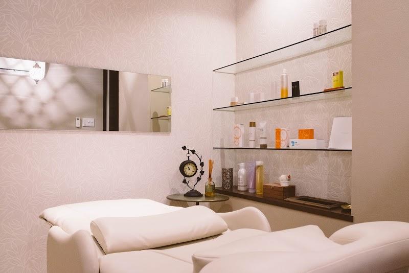 美容室 BRANCH (ブランチ)