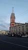 Дирекция ГМП Исаакиевский Собор, Думская улица на фото Санкт-Петербурга