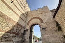 Historic Areas of Istanbul