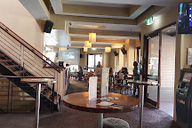 Camperdown Hotel, Sydney, Australia