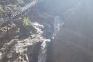 The Broadmoor Seven Falls