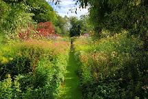 Pitmuies Gardens, Forfar, United Kingdom