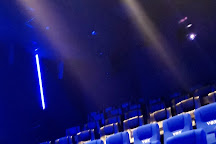 VOX Cinemas - City Centre Fujairah, Fujairah, United Arab Emirates