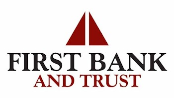 First Bank and Trust Payday Loans Picture