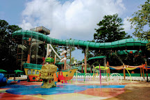 Six Flags White Water - Atlanta, Marietta, United States