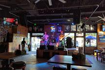 Tootsie's Orchid Lounge, Panama City Beach, United States