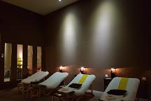 Erawan Wellness Massage, Kuala Lumpur, Malaysia