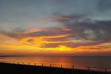 Minnis Bay, Birchington, United Kingdom