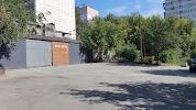 Тескома Урал, Российская улица на фото Челябинска