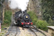 Zig Zag Railway, Lithgow, Australia