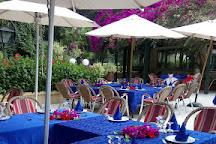 Royal Golf Club Agadir, Agadir, Morocco