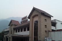 Kathgodam, Haldwani, India