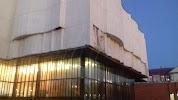 Самарский областной историко-краеведческий музей им. П.В. Алабина, Ленинская улица на фото Самары