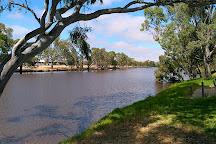 Sawyer Park, Horsham, Australia