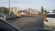 Центр Сантехники, улица Островского, дом 39 на фото Салавата