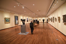 National Museum of Western Art, Taito, Japan