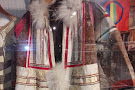 Arctic Museum Nanoq