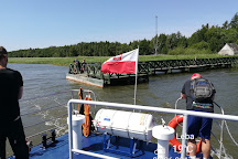 Slowinski National Park, Baltic Coast, Poland