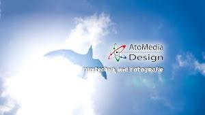 AtoMedia Design