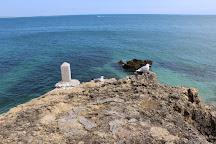 Praia de Galapinhos, Setubal, Portugal