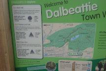 7stanes - Dalbeattie, Dalbeattie, United Kingdom