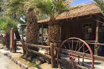 Treasure Tours of Nevada, Las Vegas, United States
