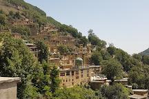 Masouleh Village, Masuleh, Iran