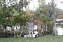 Parque La Pradera, Pereira, Colombia