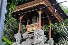 Ubud Botany Interactive, Ubud, Indonesia