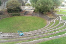 Footscray Community Arts Centre