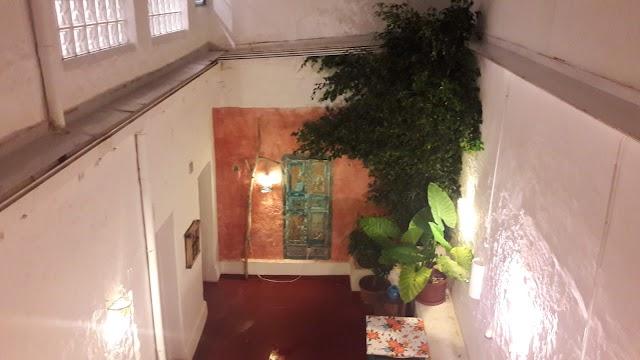 La Casa de las Especias