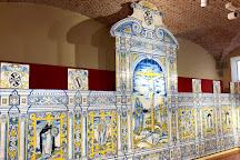 Catedral de Plasencia, Plasencia, Spain