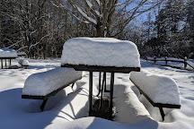 Quechee State Park, Hartford, United States