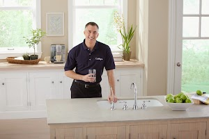 Culligan Soft Water Service of Blythe, CA