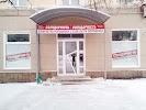 "Donetsʹka Terytorialʹna Orhanizatsiya Partiyi ""Blok Petra Poroshenka ""Solidarnistʹ"" на фото Краматорска"