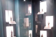 Sacro Sao Jose de Ribamar Museum, Aquiraz, Brazil
