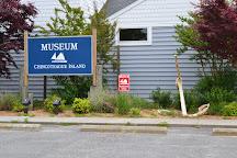 Museum of Chincoteague, Chincoteague Island, United States