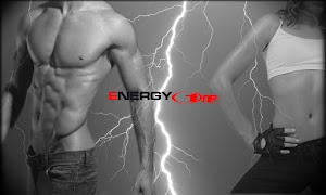 Energy One S.S.D. Srl