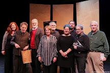 Oldcastle Theatre Company, Bennington, United States
