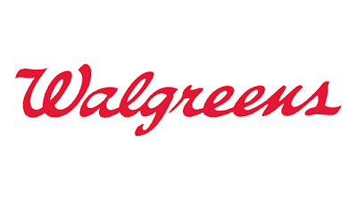Walgreens Pharmacy