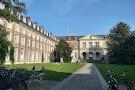 Pope College