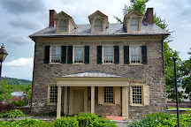 Lehigh Valley Heritage Museum, Allentown, United States