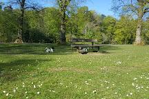 Linn Park, Glasgow, United Kingdom