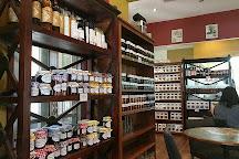 Blue Mountains Chocolate Company, Katoomba, Australia