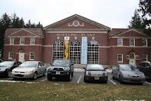 Saratoga Automobile Museum, Saratoga Springs, United States
