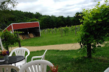 65 Vines Winery, River Falls, United States