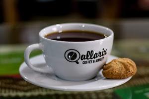 Qallarix Coffee & Market 7